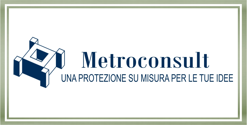 BANNER METROCONSULT SITO WEB