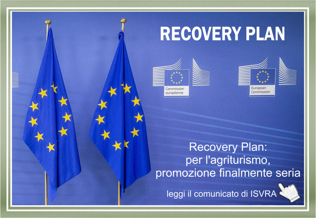 recovery plan 2021 banner_